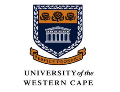 UWC Success Story