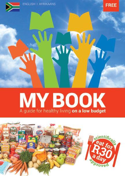 My-Book-