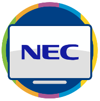 CBA NEC_1 Small