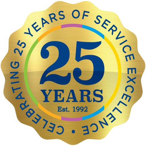 14855_CBA_GOLD_EMBLEM_25Years_logo-01 (1) (1)