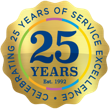 25_Year_Celebration_Icon_CBA
