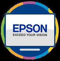 CBA-Epson-Small