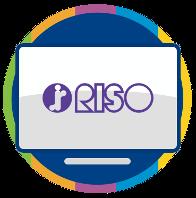 CBA-Riso-Small