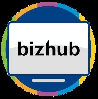 CBA-bizhub-Small