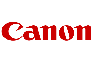 Canon Drivers
