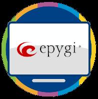 Epygi