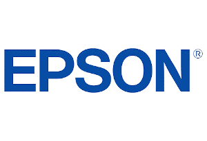 Epson Drivers